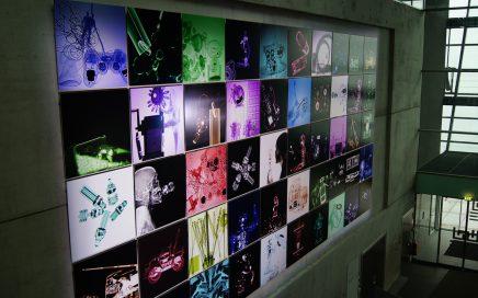 Ars Electronica Center, © Christoph Sammer
