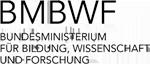 Wien-Aktion Bildungsministerium