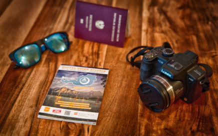 Blog Reise/Travel Austria Imagebild, © Christoph Sammer