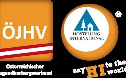 Logo-Österreichischer-Jugendherbergsverband