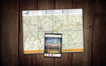 News Jugendherbergsverzeichnis / Hostel Guide Austria 2019