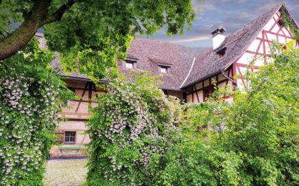 Funpark Westendorf Jugendgästehaus